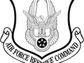 Air_Force_Reserve_Command-933