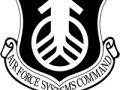 Air_Force_Systems_Command-936