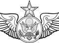 Senior_Enlisted_Aircrew-997
