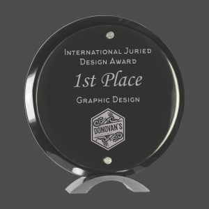 Black Lunar Series Award