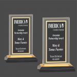 MA2305-MA2306