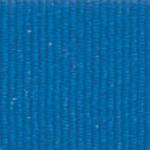 MA5401.png