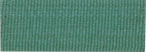 """7/8"""" Green Neck Ribbon with Snap Clip"""