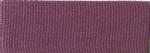 "7/8"" Maroon Neck Ribbon with Snap Clip"