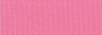 "7/8"" Pink Neck Ribbon with Snap Clip"