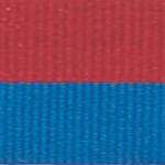 MA5419.png