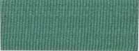"""1 1/2"""" Green Neck Ribbon with Snap Clip"""