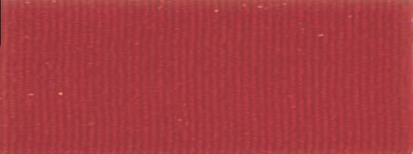 MA5439.png