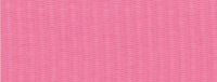 """1 1/2"""" Pink Neck Ribbon with Snap Clip"""