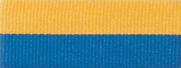 MA5453.png