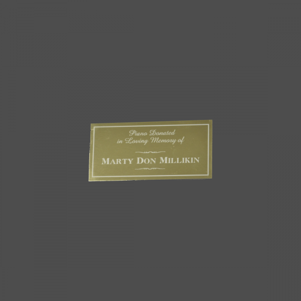 MA5645.png