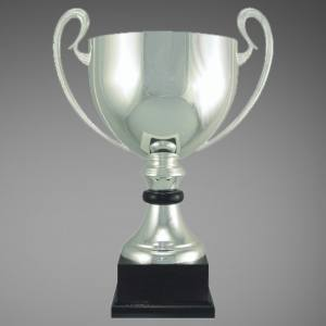 Virtue Cup Trophy