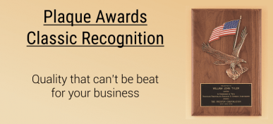 plaque-awards-classic-recognition