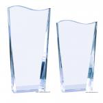 Wave Fan Award