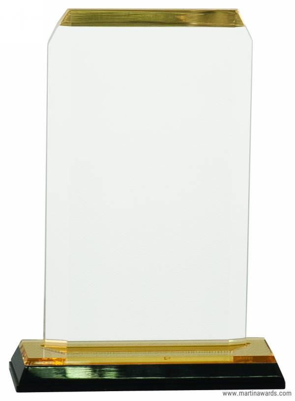 iMP146G