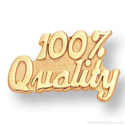 1/2″ 100% Quality Lapel Pin 1